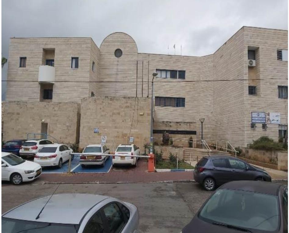 مجلس أبوسنان المحلي رئيسا وإدارة يوصي المواطنين بالتمشي بحسب التعليمات الوقائية،